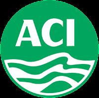 ACI SEED JOB CIRCULAR 2019