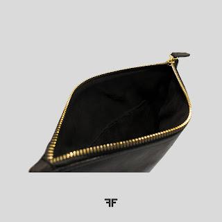 Frith Clutch Bag, Pouch Bag Terbaik di Indonesia, Jual Clutch Murah