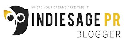 http://indiesage.com/
