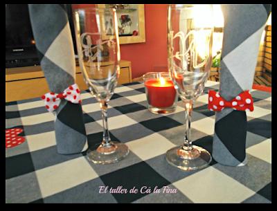 conjunto-mantel-servilletas-san-valentin