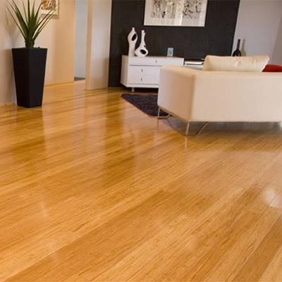 Khả năng chịu nước của sàn gỗ giá rẻ như thế nào khi sử dụng