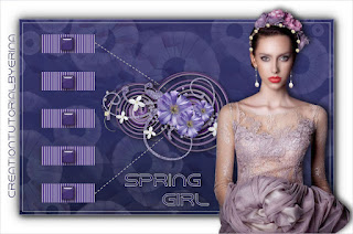 SpringGirl