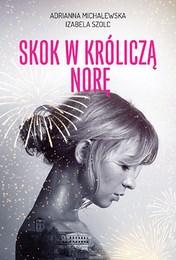 http://lubimyczytac.pl/ksiazka/4877057/skok-w-krolicza-nore
