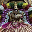 Padmavathi thayar thiruchanoor Navarathiri 2015 ~ Blog on vishnu temples