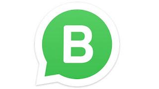 Whatsapp Bussines V2.18.13