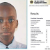15-year-old, Delta state Indigene scores A1 in all his WAEC Subjects, 332 in JAMB