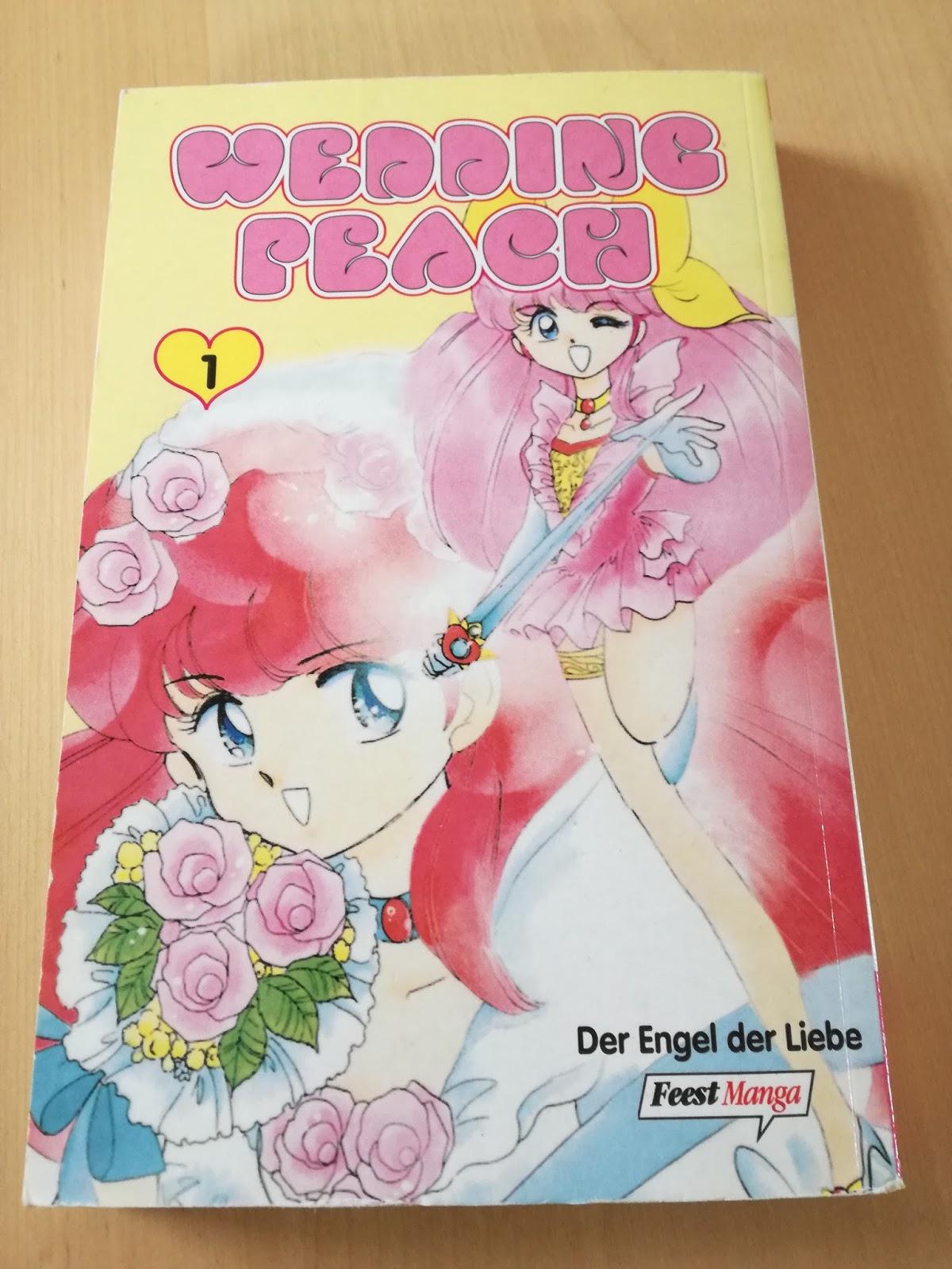 Erfreut Prinzessin Farbseiten Bilder - Beispiel Wiederaufnahme ...