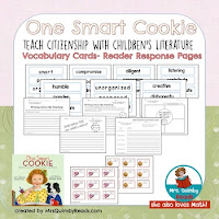 writing prompts, children's literature, teaching resources, lesson plans