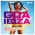 VA - Goa Ibiza Vol.2 (2019)