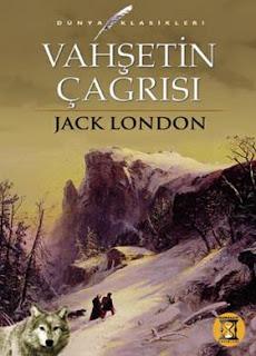 Jack London - Vahşetin Çağrısı