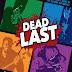 Novedades de Smirk & Dagger Games: Dead Last y J´acuse
