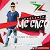 Mc Caco - Subele El Volumen  2018