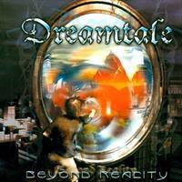 [2002] - Beyond Reality