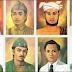 Daftar Nama Pahlawan Nasional Indonesia