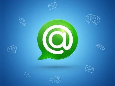 تحميل برنامج مكالمات دولية مجانية عبر الانترنت