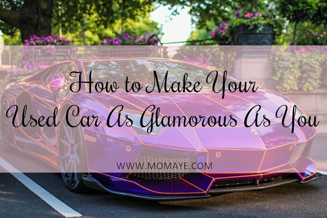 cars, fashion, glamorous car, amazing car, DIY, auto, automobile
