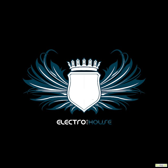 ELECTRO  & DIRTY HOUSE