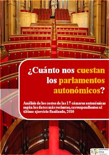 http://files.convivenciacivica.org/Cuanto nos cuestan los parlamentos autonomicos.pdf