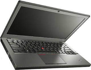 Lenovo ThinkPad T540P Driver Download