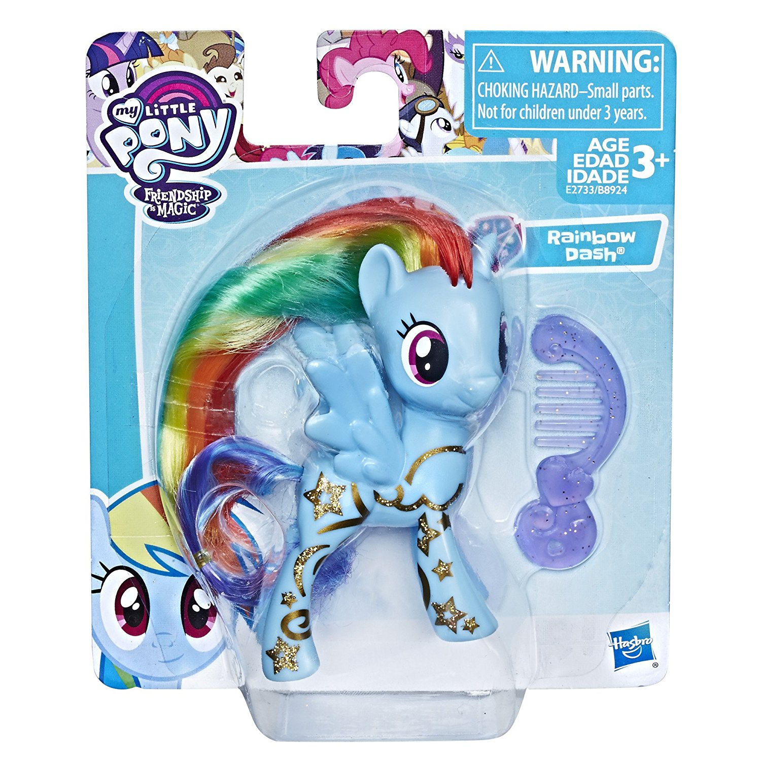 Rainbow Dash Pony Friends School Of Friendship Singles also Custom Plushie Ponification Bowsette By Legadema Dcnsy also Rainbow Bdash Bsporty Bbeach Bfashion Bequestria Bgirls Bmini B B also Owlowiscious Scared S E further Latest Cb. on trixie and twilight sparkle