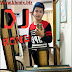 DJ RONG Remix Vol 03 | New Song Remix 2018