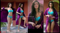 Riya Sen Beautiful Bollywood Actress  ~  Exclusive 018.jpg