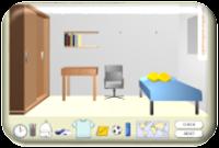 https://englishflashgames.blogspot.ru/2008/06/prepositions-of-place-game.html