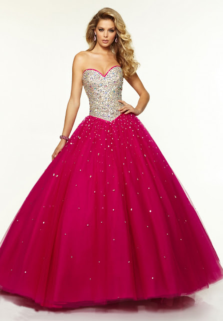 http://www.elianadress.co.uk/Cheap-gorgeous-ball-gown-sweetheart-sleeveless-beading-and-sequin-floorlength-tulle-prom-dresses-p-40178.html