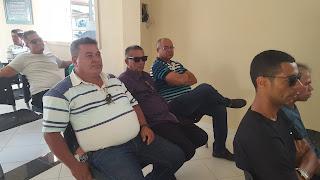 20190101 165728 - SESSÃO DE POSSE DA MESA DIRETORA DA CÂMARA DE OUROLÂNDIA