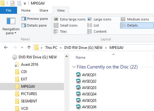 Cara Memutar DVD di Laptop Windows 10/8/7