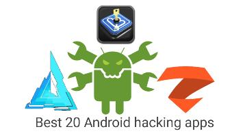 Hacking kida - Ethical hacking | Android | Linux