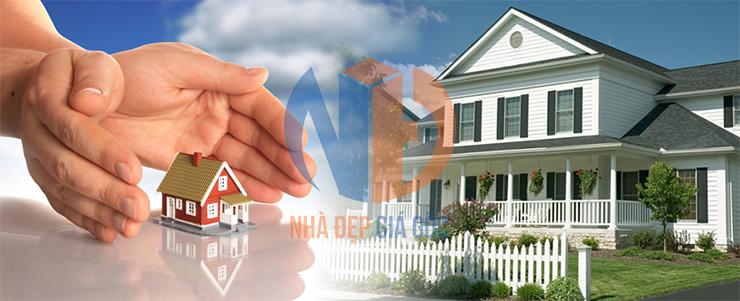 Pháp lý dự án chung cư bao gồm những loại giấy tờ gì?