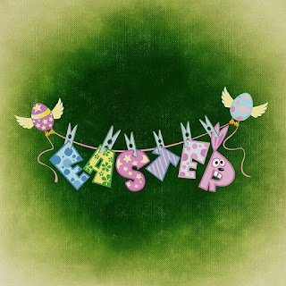 Easter Wishes Messages 2018