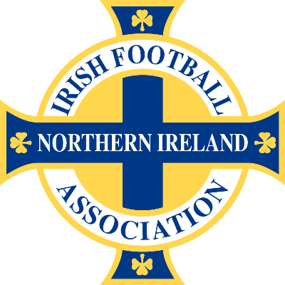 Recent Complete List of Northern Ireland Roster Players Name Jersey Shirt Numbers Squad - Position Club Origin