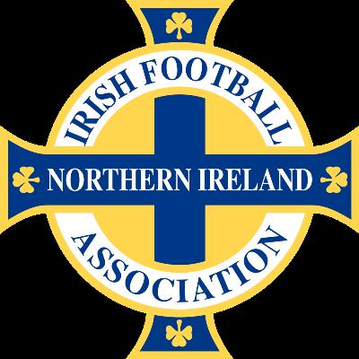 Daftar Lengkap Skuad Senior Posisi Nomor Punggung Susunan Nama Pemain Asal Klub Timnas Sepakbola Irlandia Utara Terbaru Terupdate