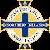 Skuad Timnas Sepakbola Irlandia Utara 2018/2019