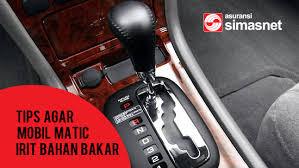 Keuntungan Dari Asuransi Terbaik Di Indonesia Bersama Simasnet