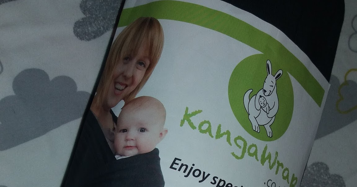 Where Roots And Wings Entwine Kangaroo Care With Kangawrap