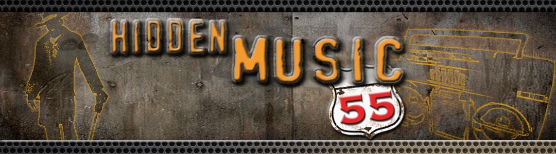 Hidden Music 55