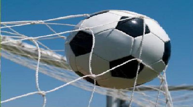 Sergipe se classifica para a Copa São Paulo de Juniores 2018 3bcd8237834ad