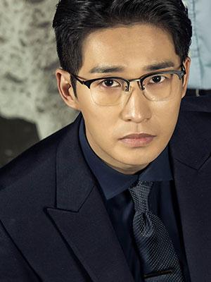 韓劇-特別勞動檢查員趙常風-線上看