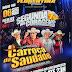 CD AO VIVO CARROÇA DA SAUDADE - FLORENTINA 06-05-2019 DJ WELLINGTON FRANJINHA