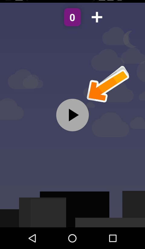 Mobile-Phone-Me-Hidden-Games-Kaise-Play-Kare