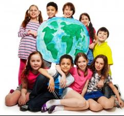 Eco green city hướng tới giá trị cho công dân toàn cầu