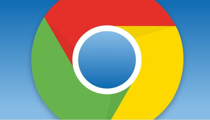 Google chrome permet de couper le son des vid os for Bloquer fenetre pop up chrome