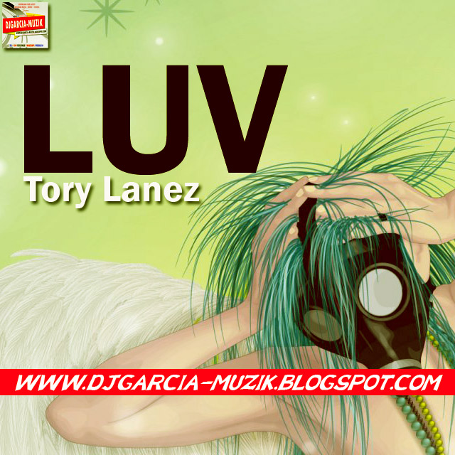 tory luv download