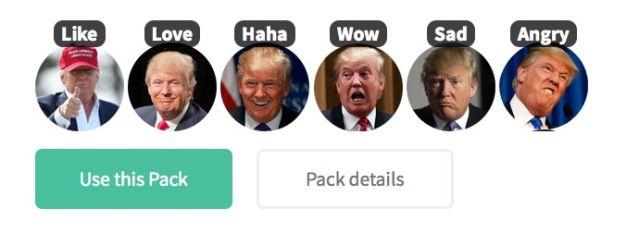 Comment personnaliser vos Emoji sur Facebook