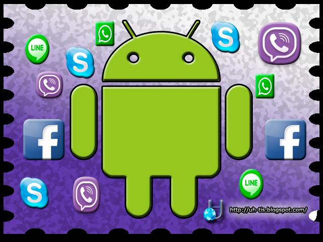 """Imagen del artículo """"Las 2 principales formas de instalar una App Android"""""""