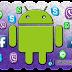 ▷ Las 2 principales formas de instalar una App Android