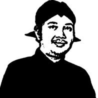 Adhitya Nugraha Novianta